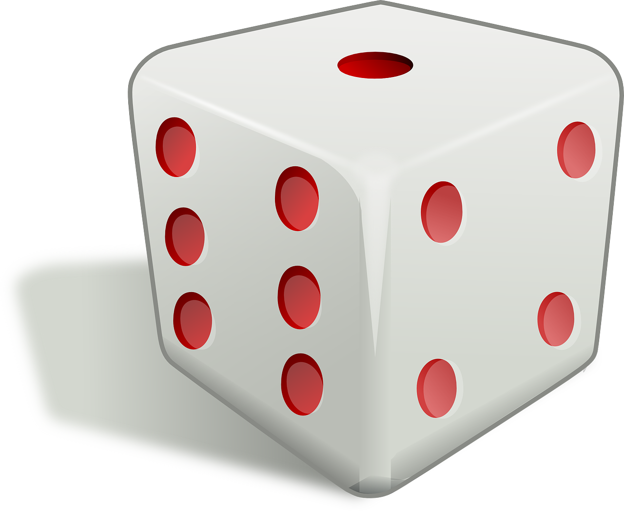 dice,cube,die,game,gambling,luck,chance,numbers,random,gamble,game of luck,casino,game of chance,play,free vector graphics,free pictures, free photos, free images, royalty free, free illustrations, public domain