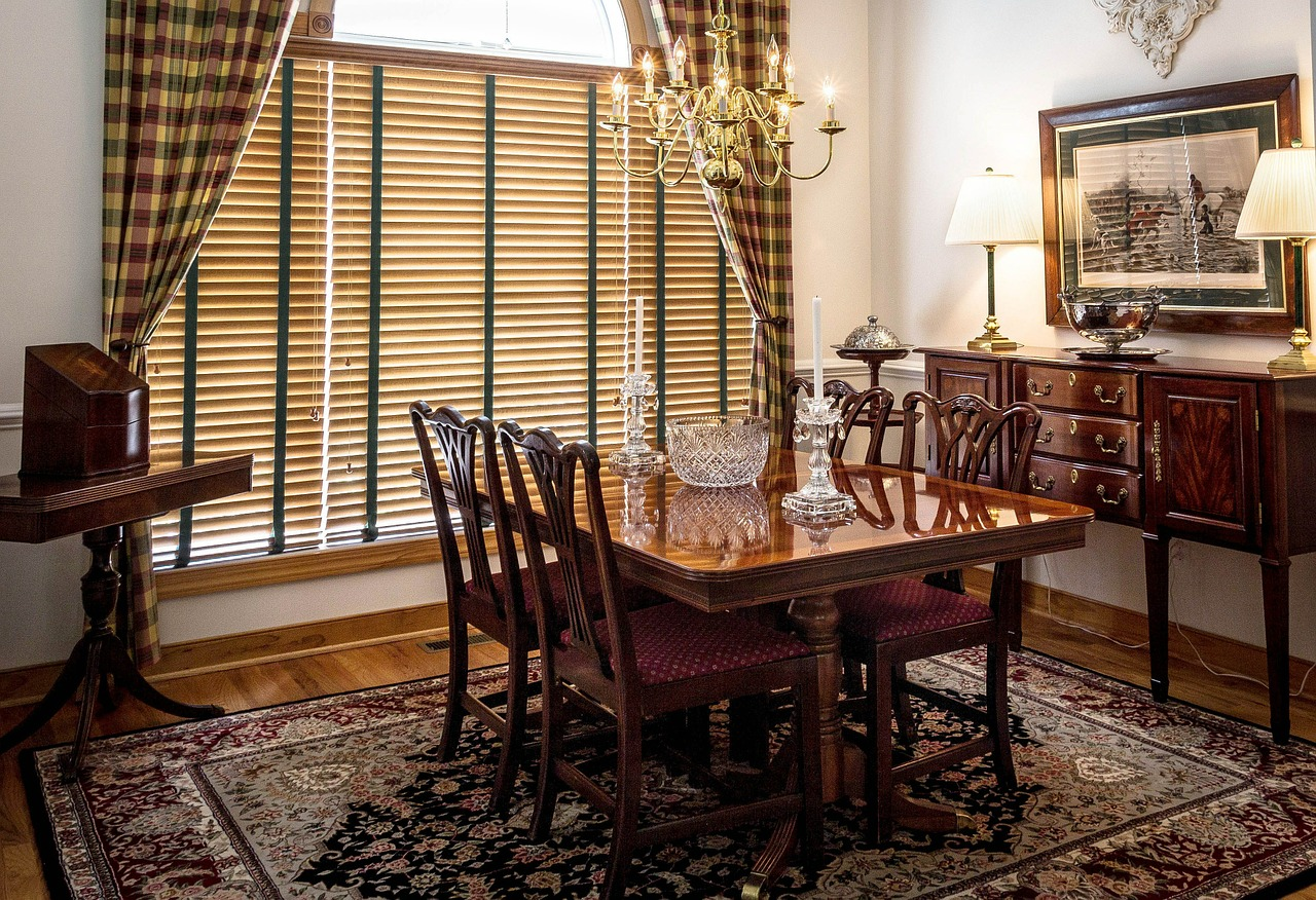 Awesome Dining Room Table Chairs Sideboard Buffet Free Image From Ocoug Best Dining Table And Chair Ideas Images Ocougorg
