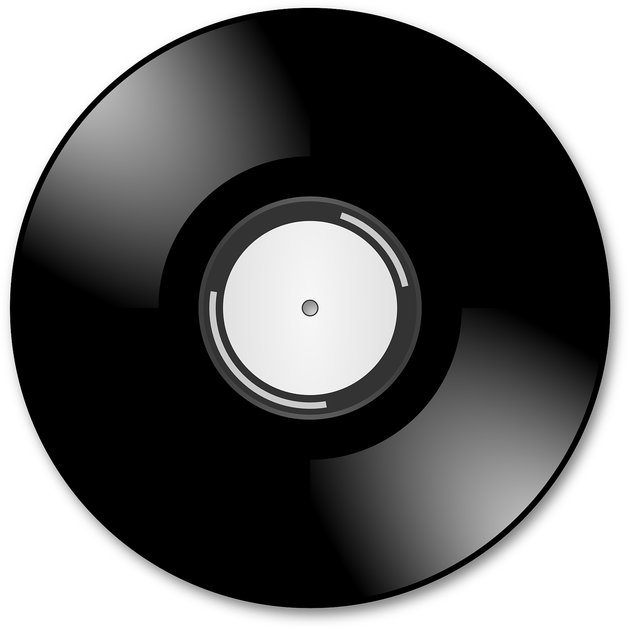 disc,audio,vinyl,record,sound,turntable,music,vintage,free vector graphics,free pictures, free photos, free images, royalty free, free illustrations