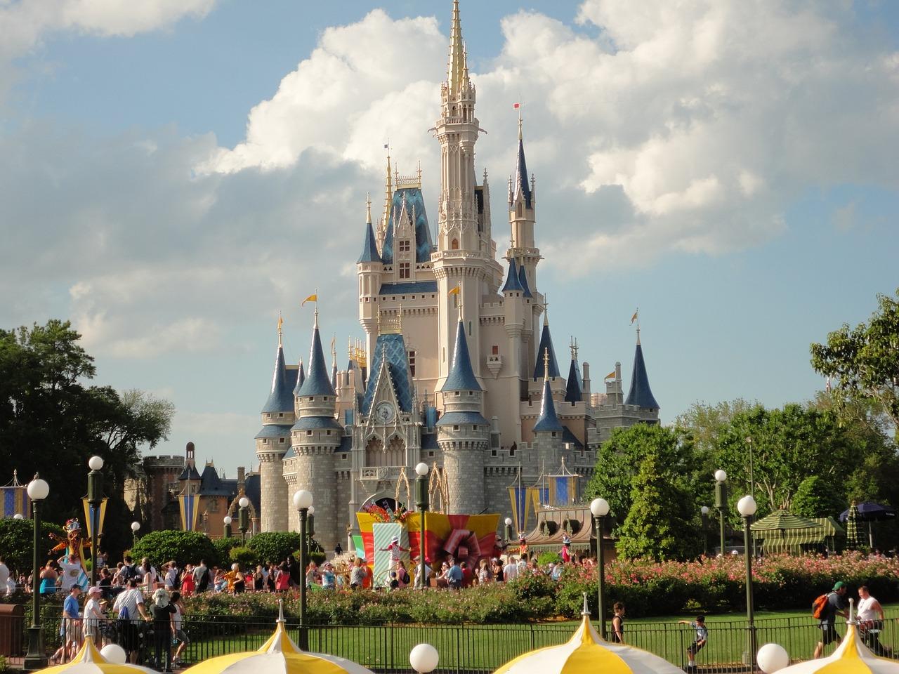 Welcome To Wdwnewscom! Home Of Everything Walt Disney - HD1200×900