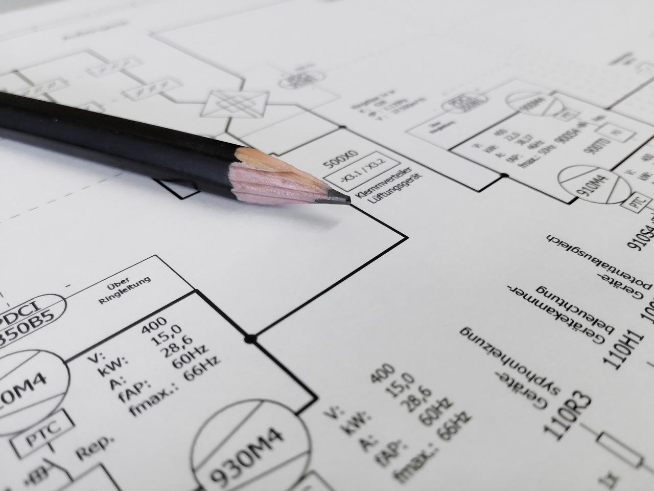 distributor,plan,wiring diagram,electric ,electronics,elektrik,current,distributors