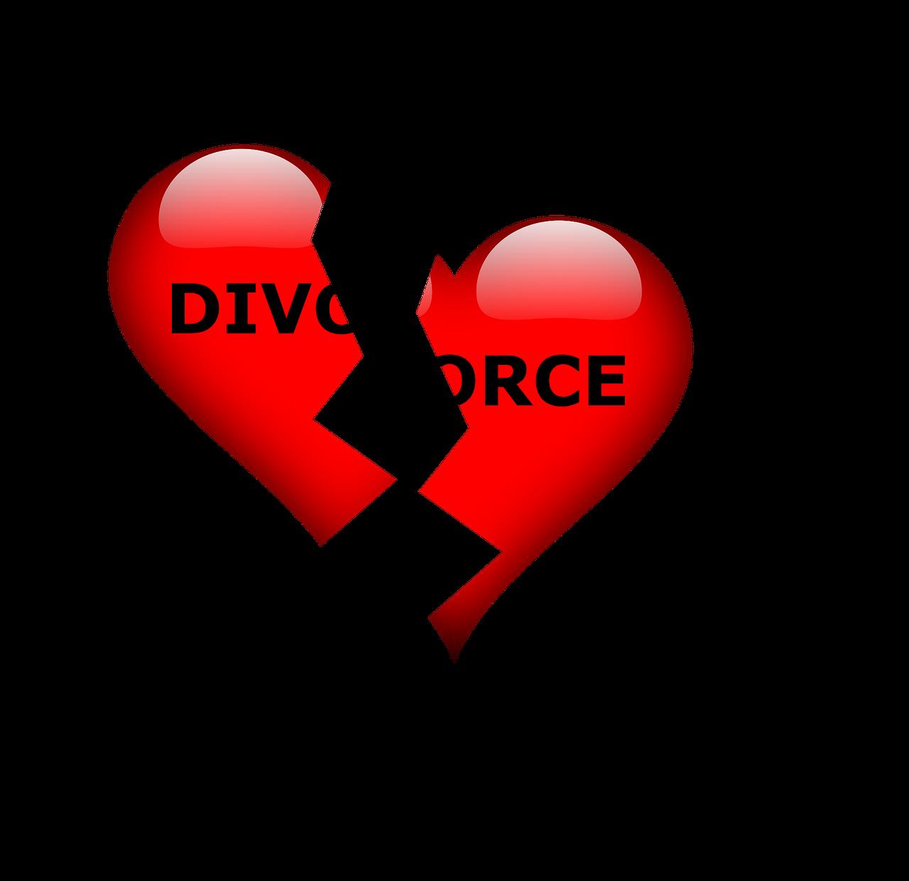 Divorce,break up,separation,split,marriage - free image from ...