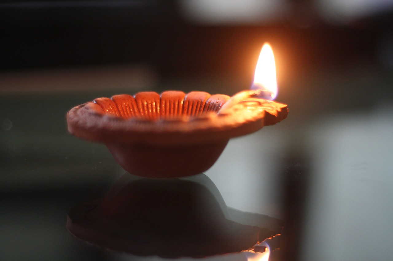 Diwali Festivaldiwali Lampdiwali Greetingsdiyahappy Diwali
