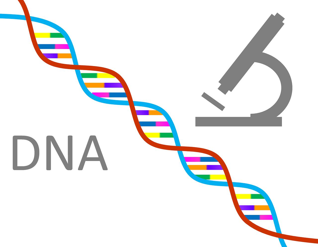 secuenciar genoma cuesta menos