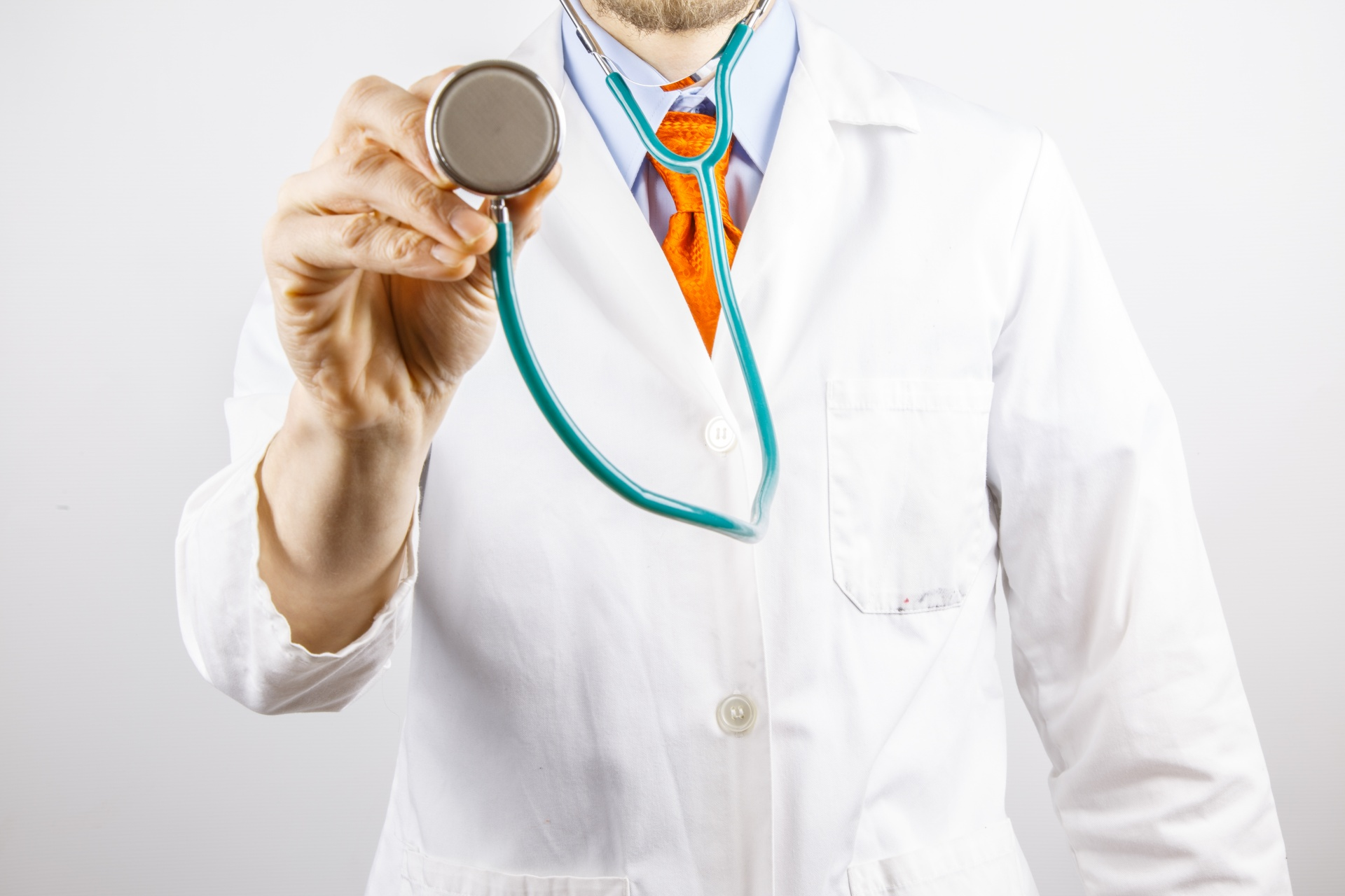 How To Choose Your Family Doctor