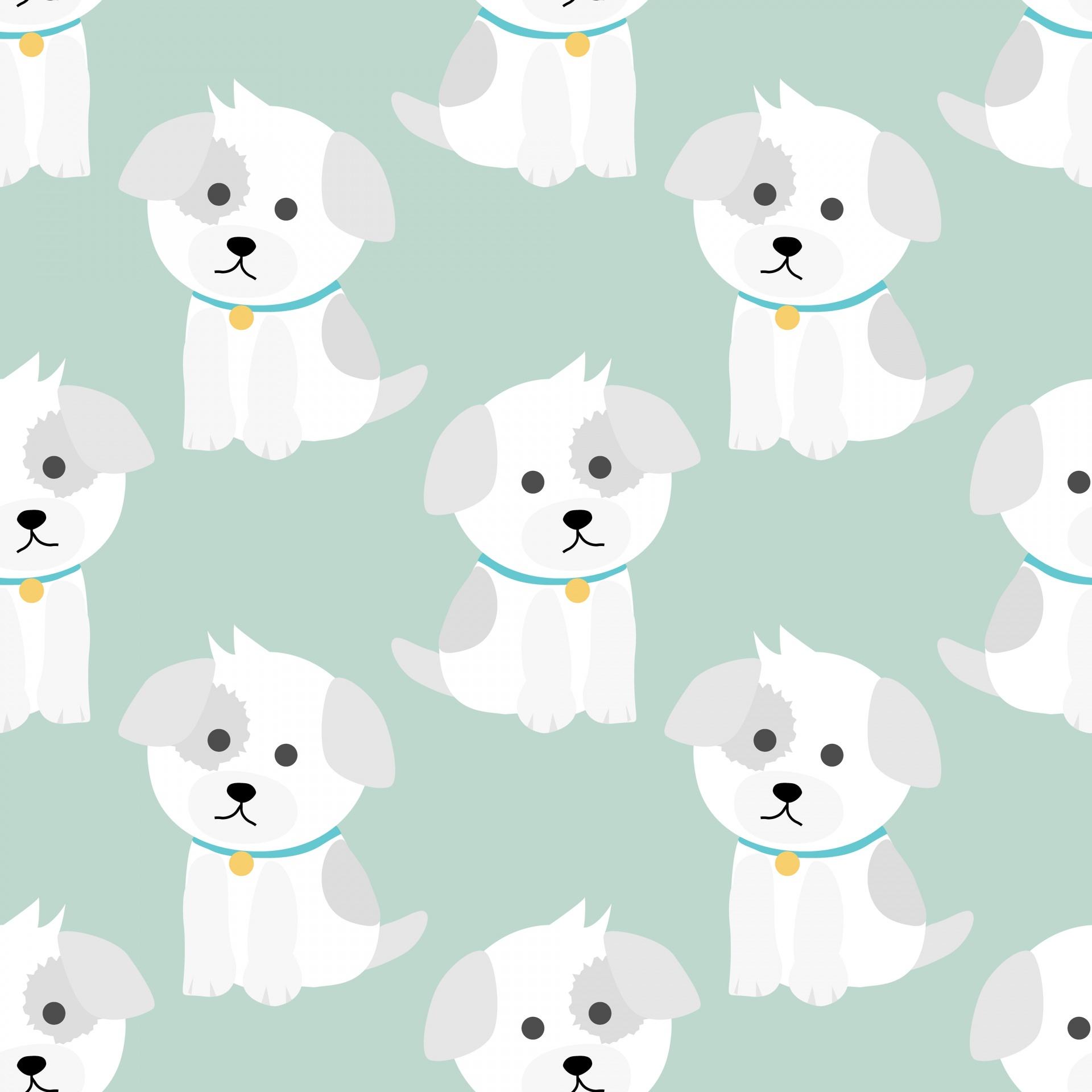 Dog Puppy Cute Art Illustration Free Image From Needpix Com