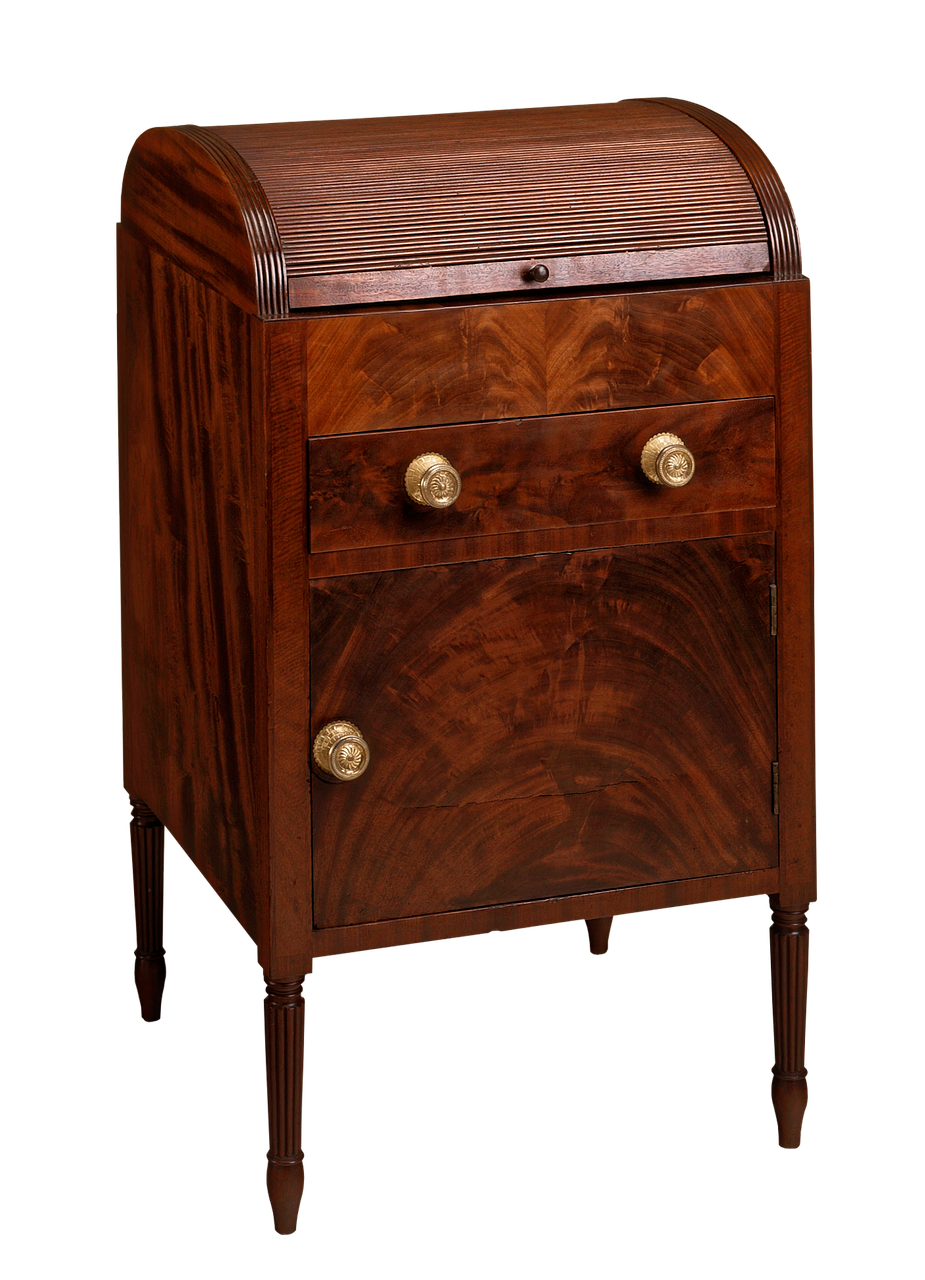 dressing table,mahogany,tulip poplar,furniture,wood,antique,old,brown,lacquer,waxed,vintage,stained,poplar,sliding draw,transparent background,free pictures, free photos, free images, royalty free, free illustrations, public domain