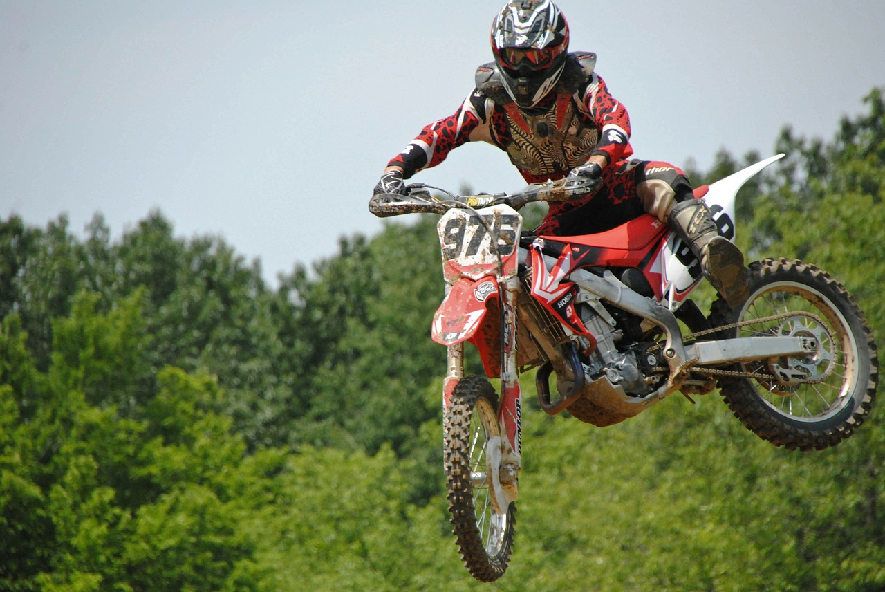 driver man action free photo