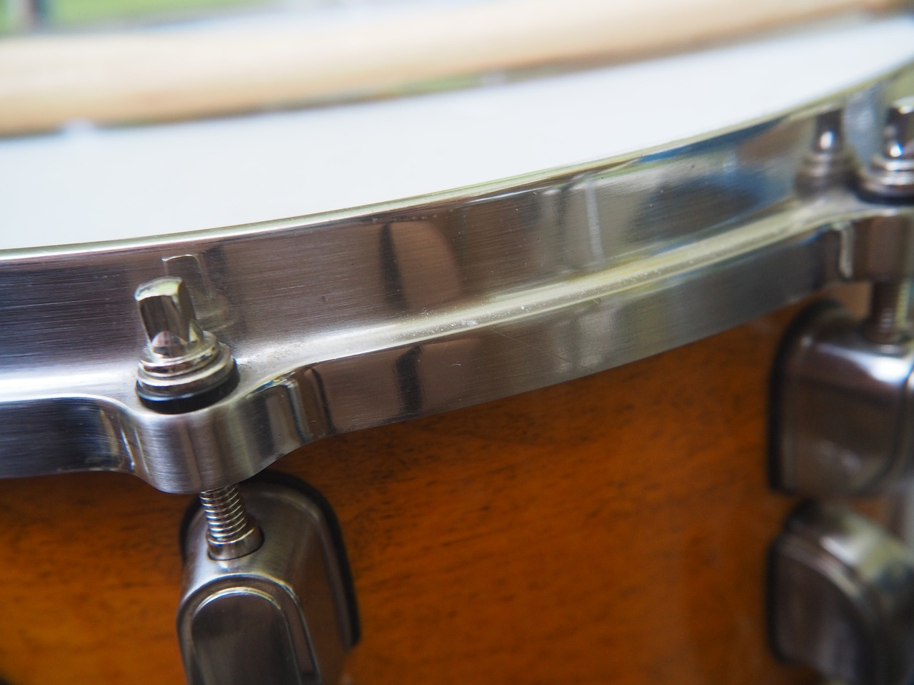 drum snare drum drums free photo