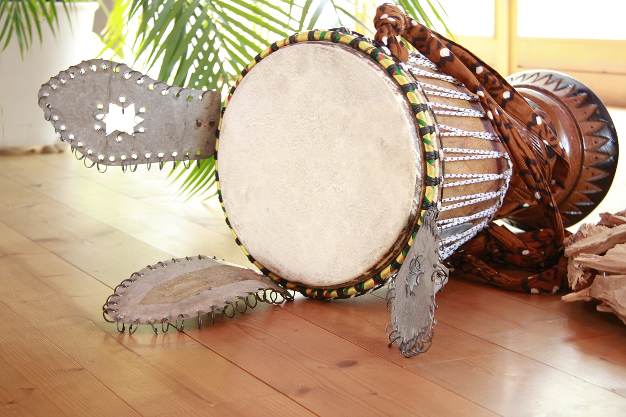 drum drums music free photo