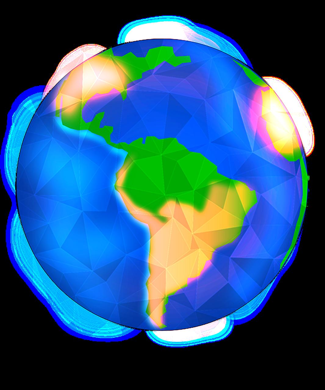 Earthglobaltshirtearth pngpainting free photo from needpix earth global tshirt gumiabroncs Images