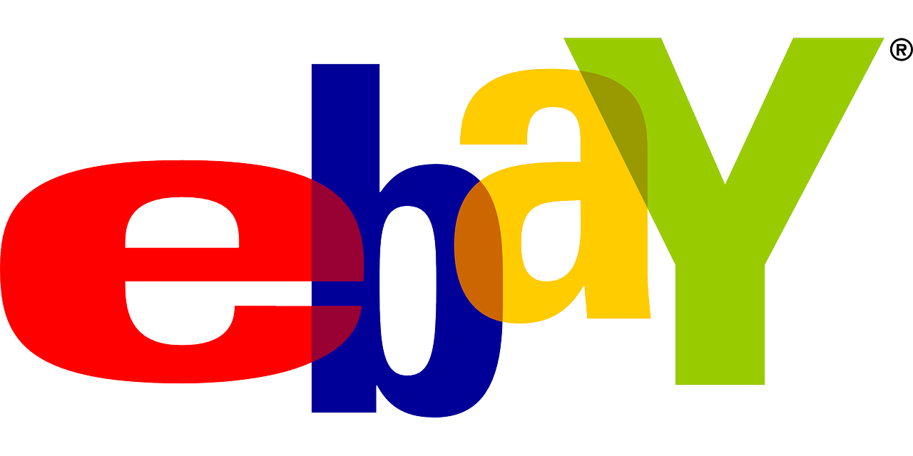 ebay brand website free photo