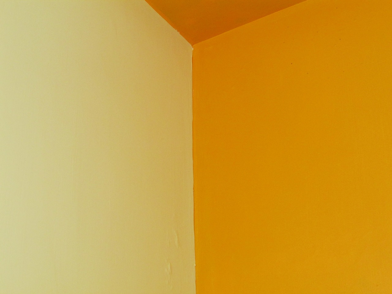 Edge,room,color combination,wall,yellow - free image from needpix.com
