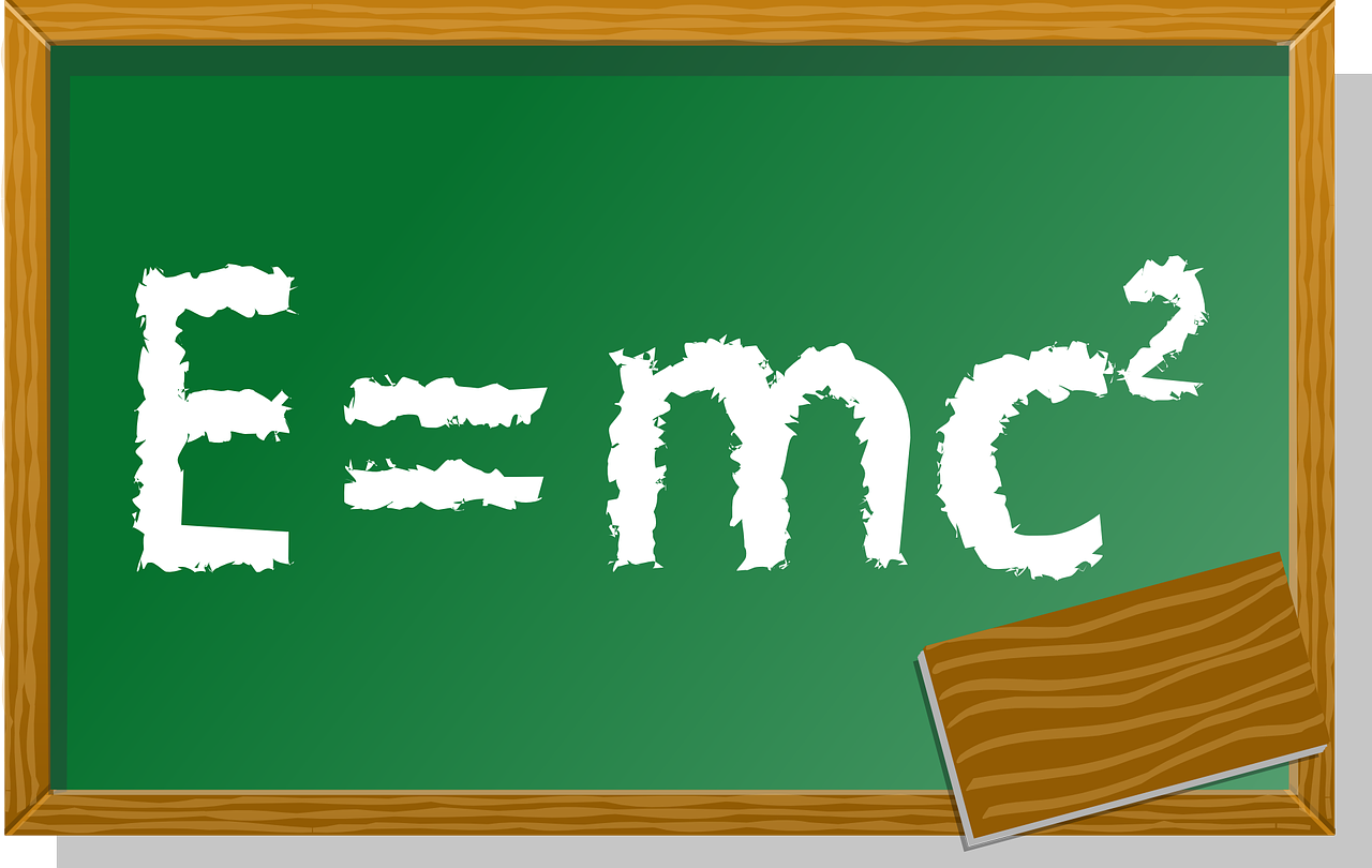 einstein,blackboard,chalkboard,energy,formula,wood,free vector graphics,free pictures, free photos, free images, royalty free, free illustrations, public domain