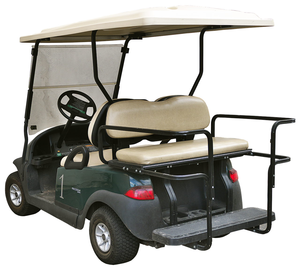 electric vehicle,electric car,elektrocar,electric golf cart,golf cart,golf car,golf carts,turf carts,electro,clubcar,electric motor,electric drive,electrically,isolated,free pictures, free photos, free images, royalty free, free illustrations, public domain