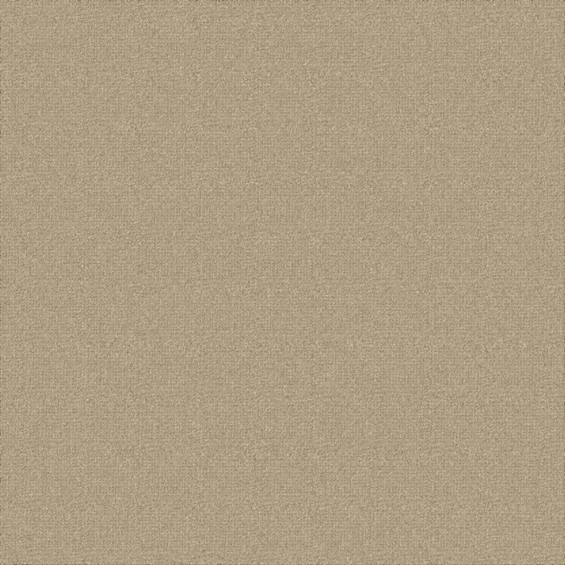 Texturebackgroundpaperelegantpattern Free Photo From Needpixcom