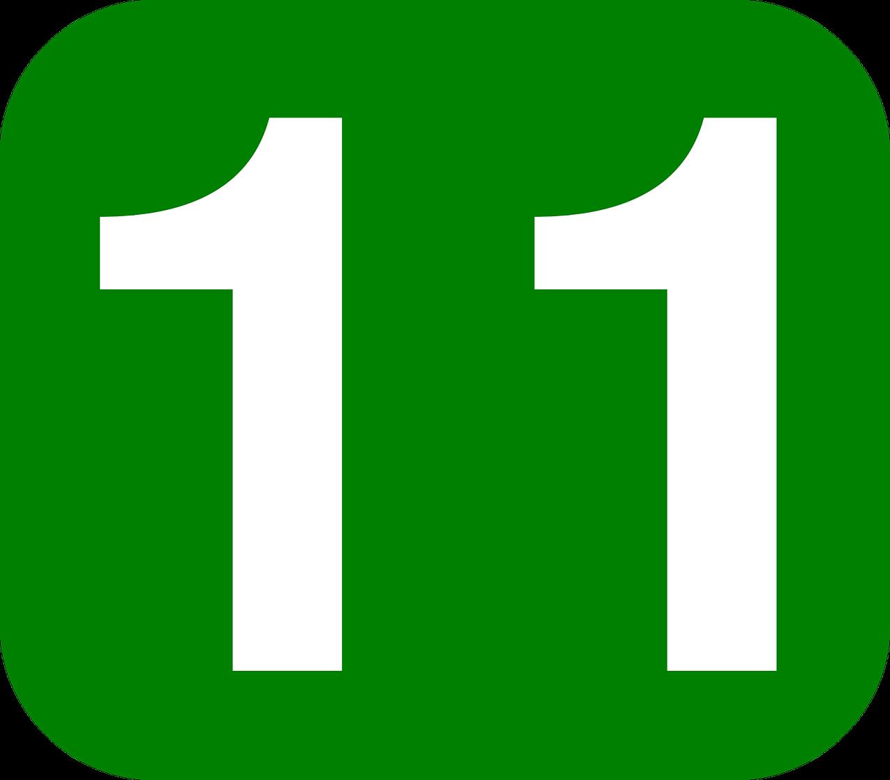 Операционная система iPhone и iPad анонсированная в июне 2017 года Официальный релиз состоялся