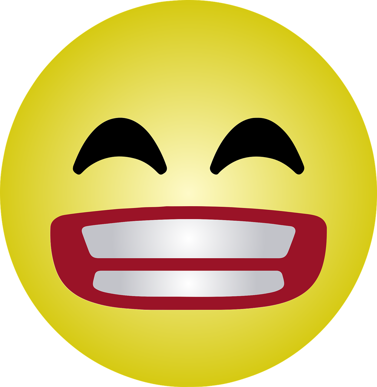 emoticon emoticons smiley free photo