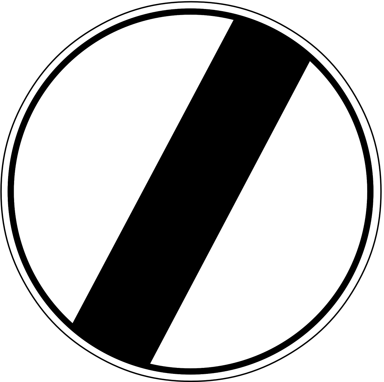 end-of-speed-limit-909992_1280.png