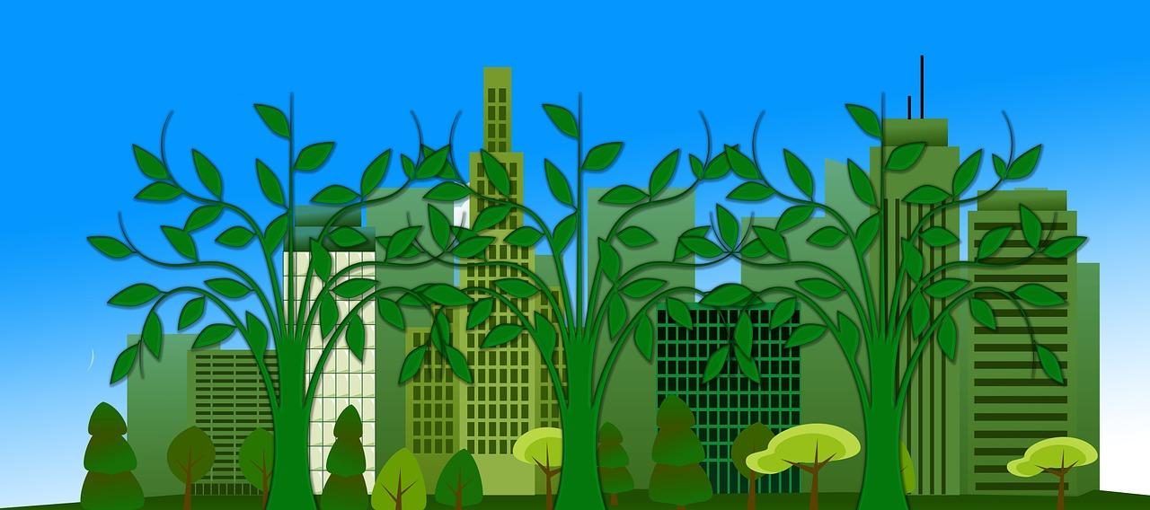 Картинки по запросу ecology