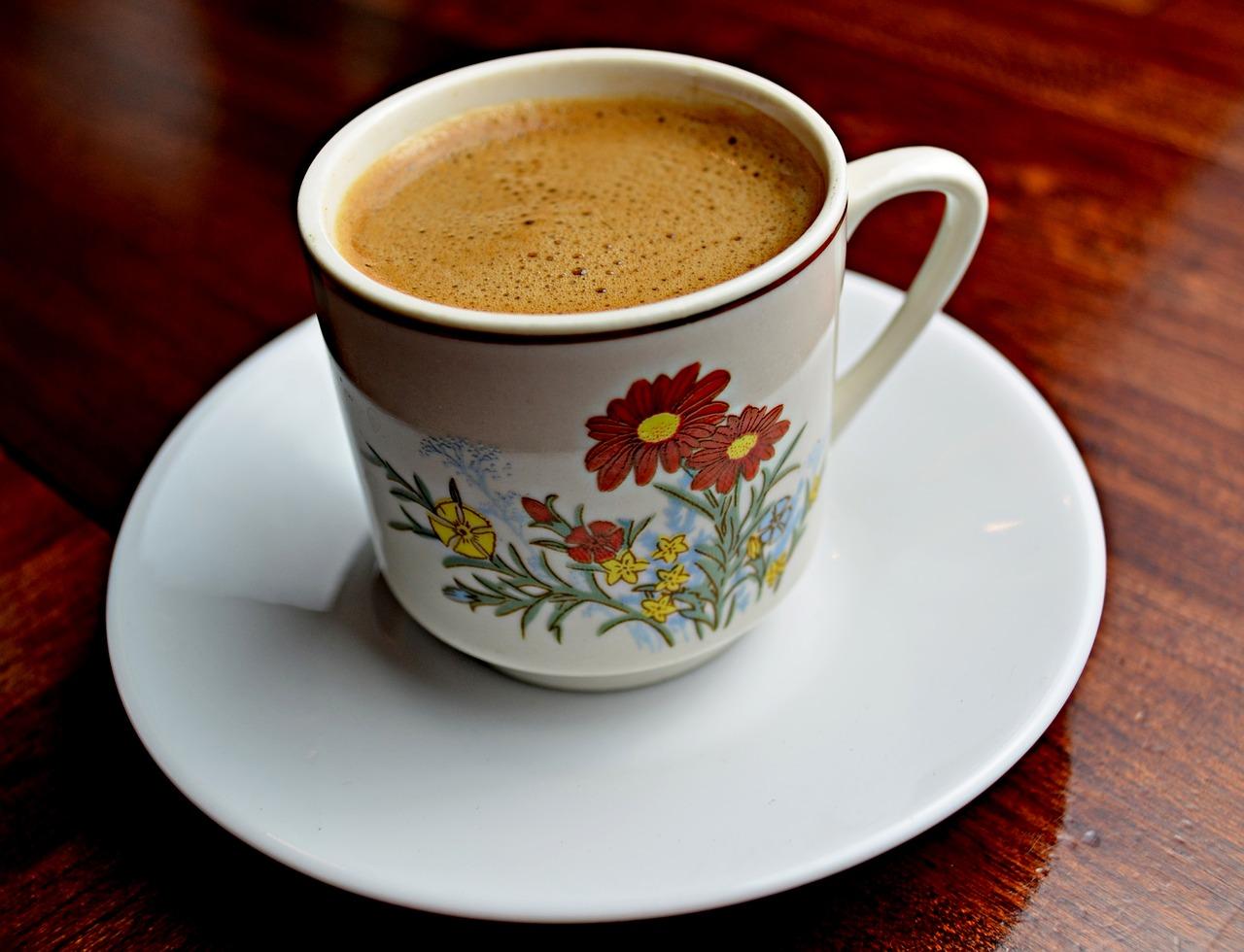 Espresso,coffee,bistro,cup,hot - free image from needpix.com