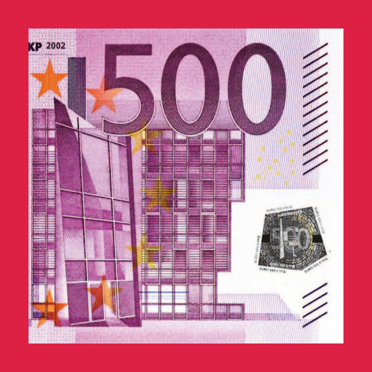 euro money currency free photo