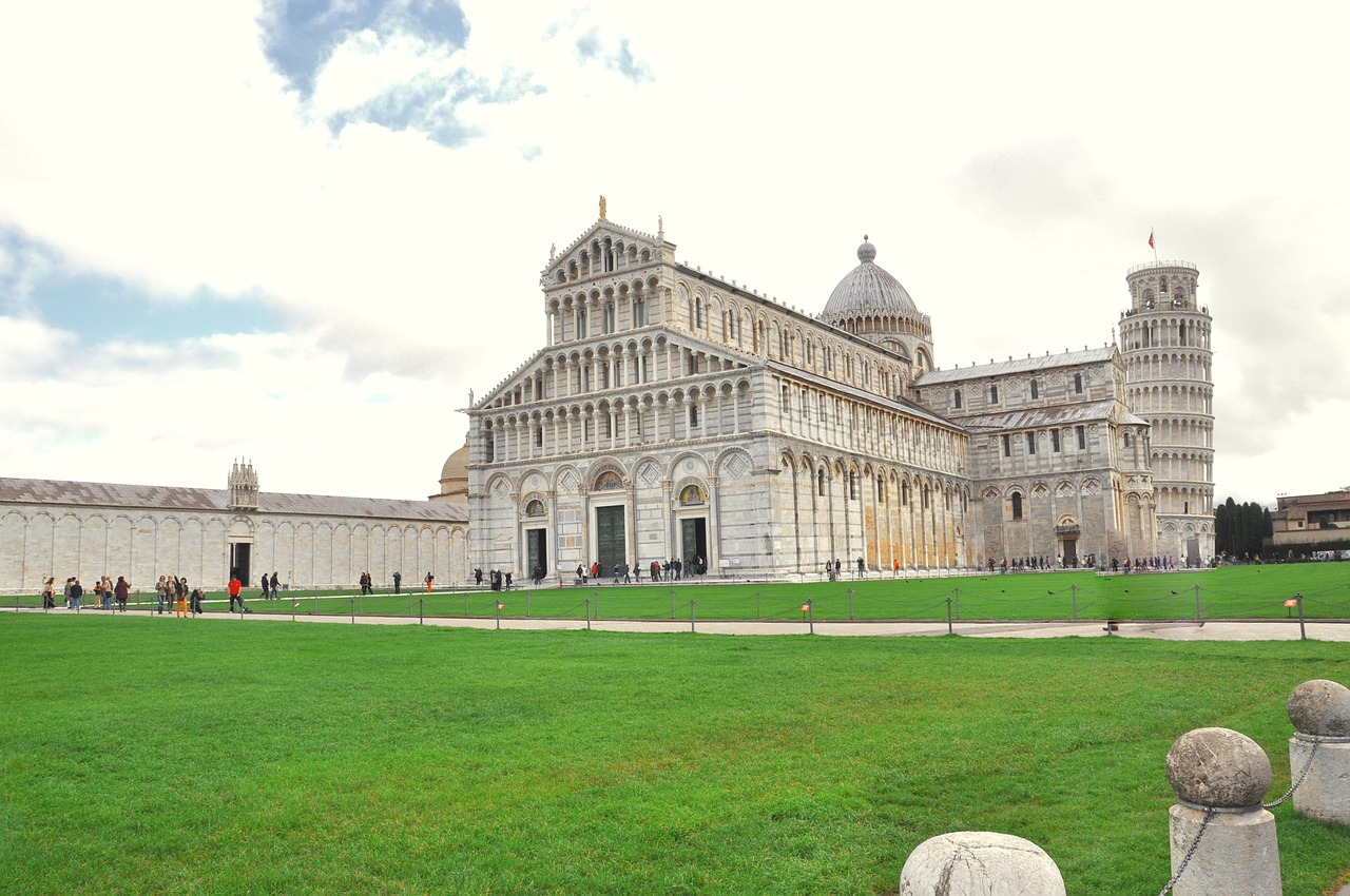 europe,pisa,italy,free pictures, free photos, free images, royalty free, free illustrations, public domain
