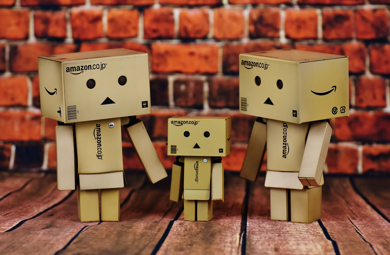 Family,parents,child,danbo,cute - free image from needpix.com