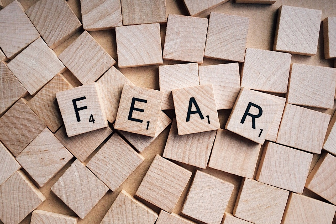 Fear,anxiety,emotion,worry,scared - free image from needpix.com