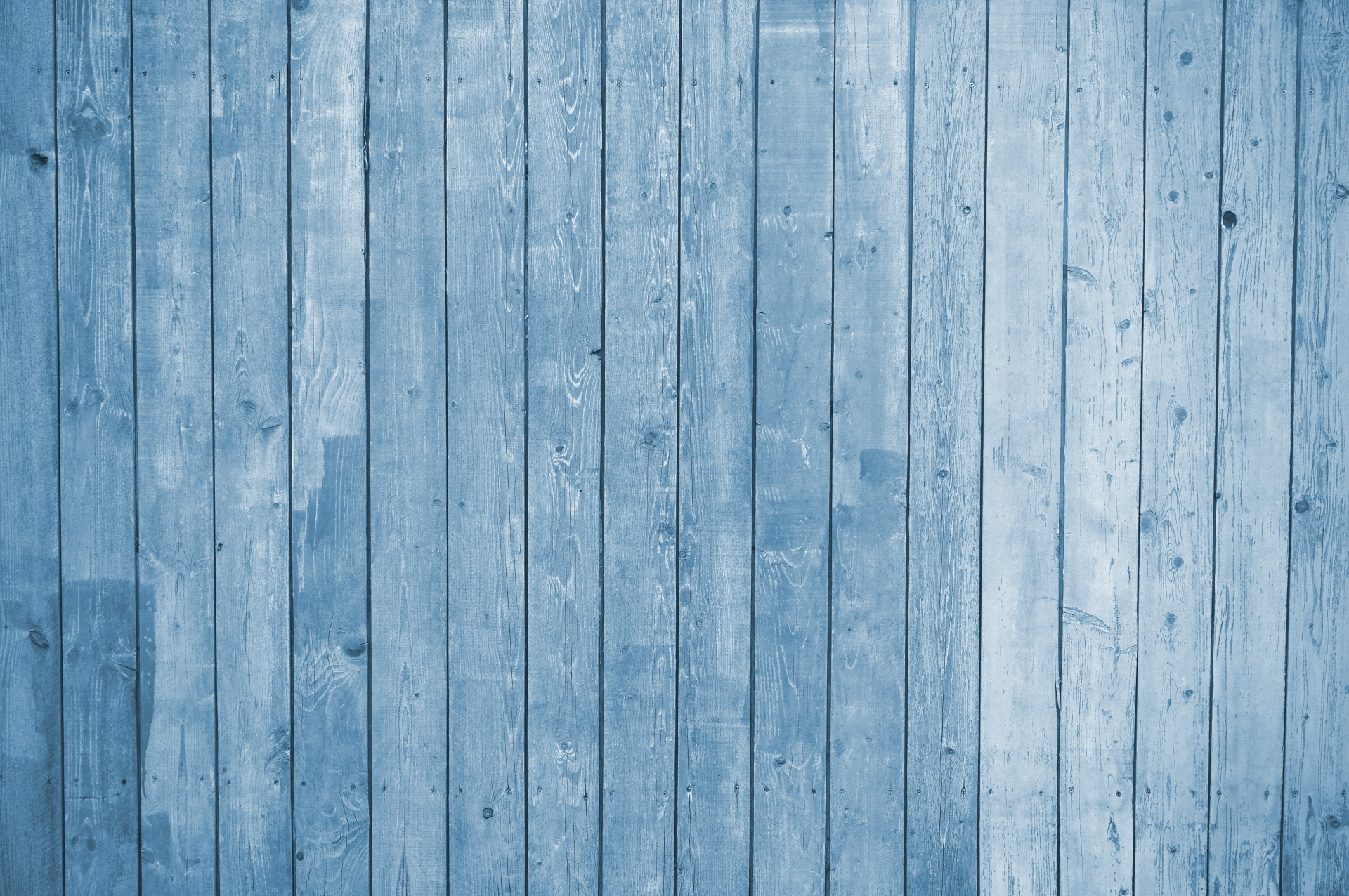 Fence Fencing Wood Wooden Panels Free Image From Needpix Com