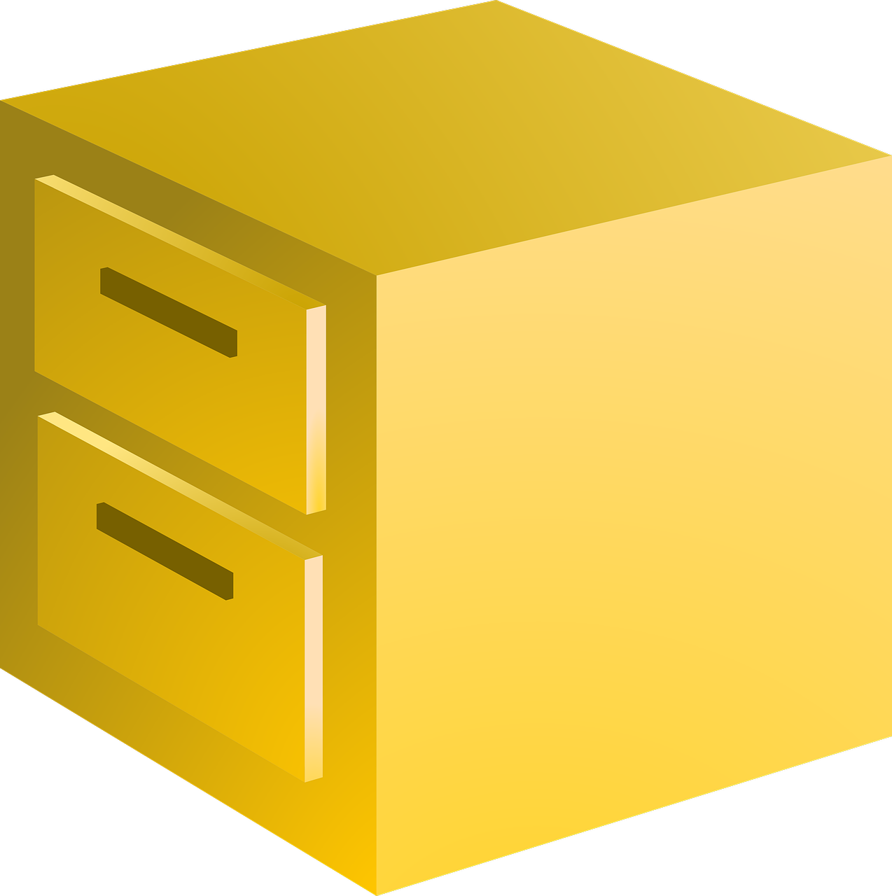 filing cabinet files cabinet free photo