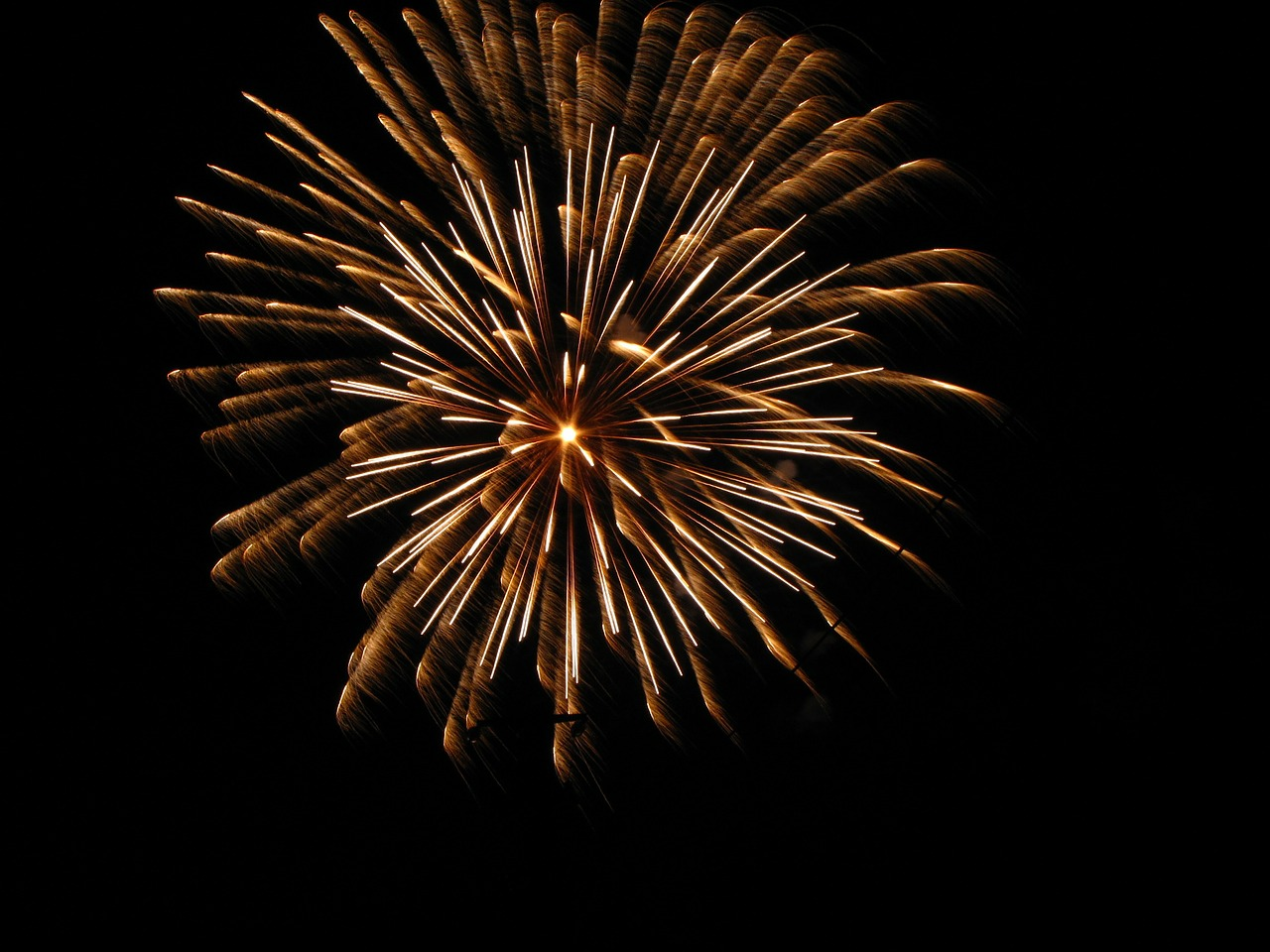 fires artifice fireworks free photo