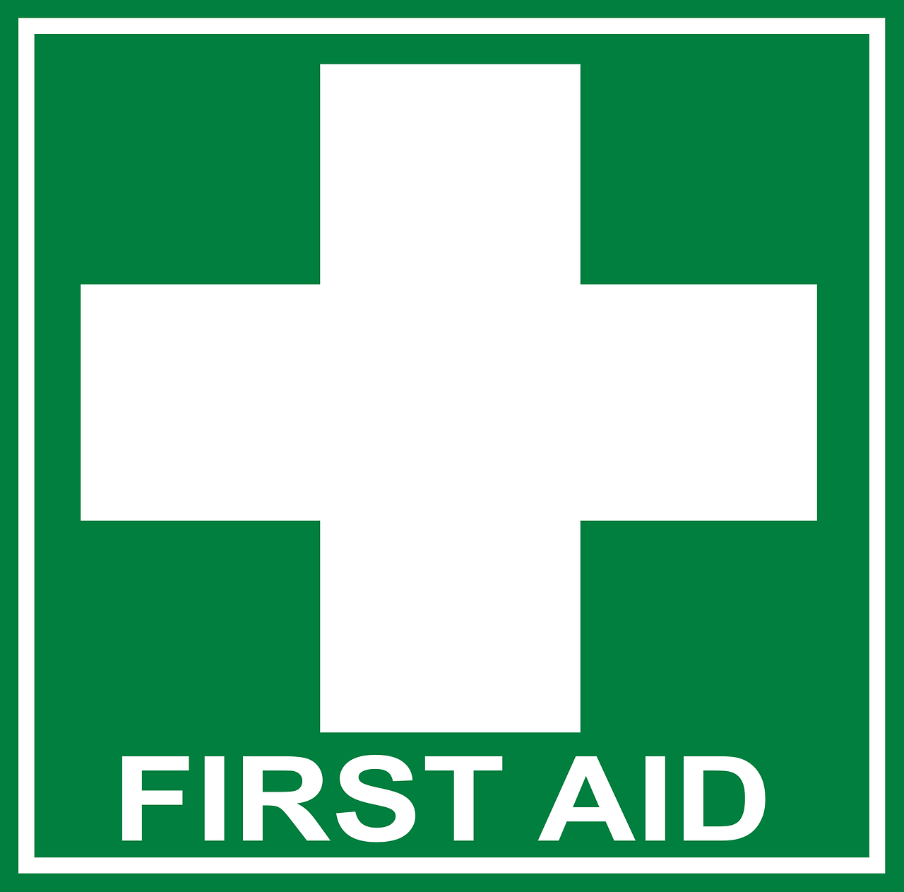 Image result for first aid