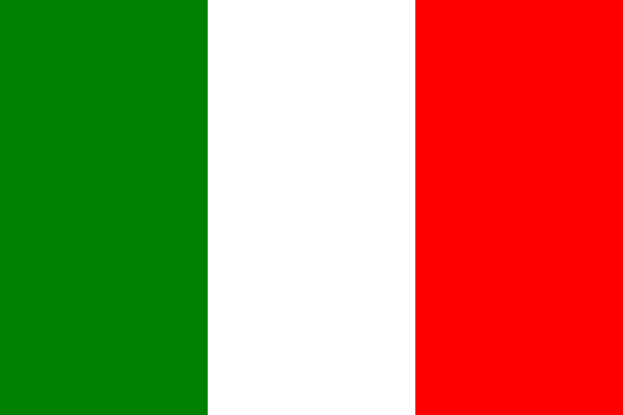 italy,flags,national,nations,united,italian,symbols,europe,banner,sign,spain,brazil,state,patriotic,color,patriotism,symbolic,states,independence,stripes,horizontal,icon,pride,free vector graphics,free pictures, free photos, free images, royalty free, free illustrations