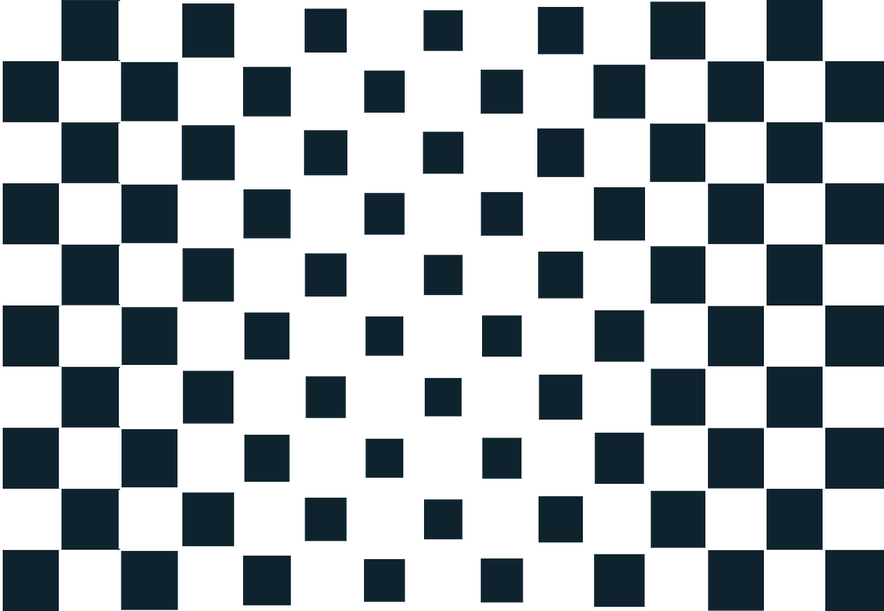 flag formula chequered free photo