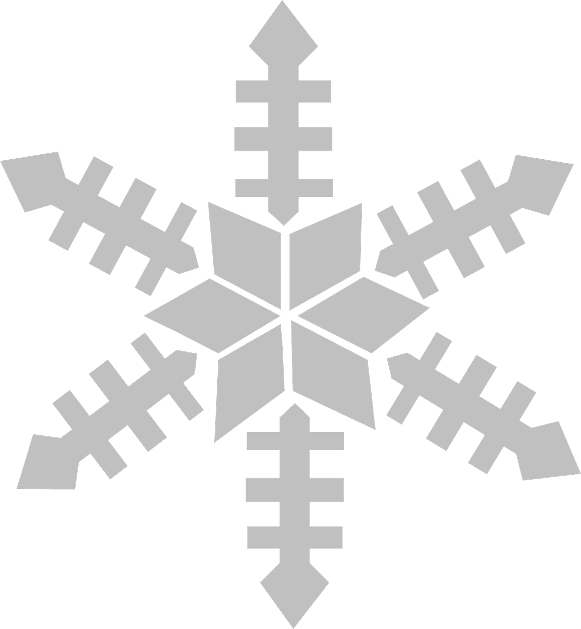 flake,ice,grey,frost,snow,weather,freeze,snowfall,seasonal,wintertime,snowing,free vector graphics,free pictures, free photos, free images, royalty free, free illustrations, public domain