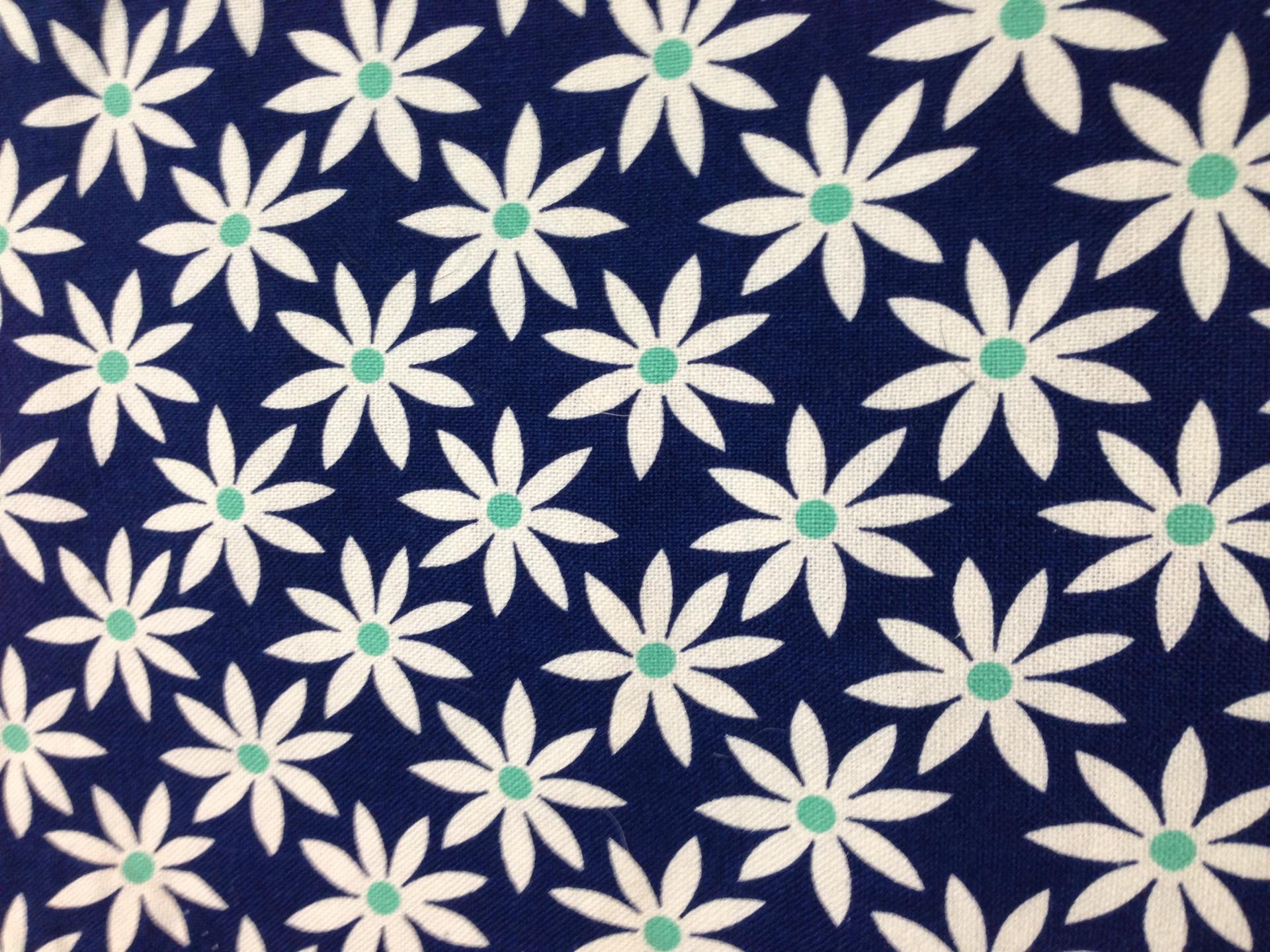 Floral Background Pattern Design Illustration Free Image From