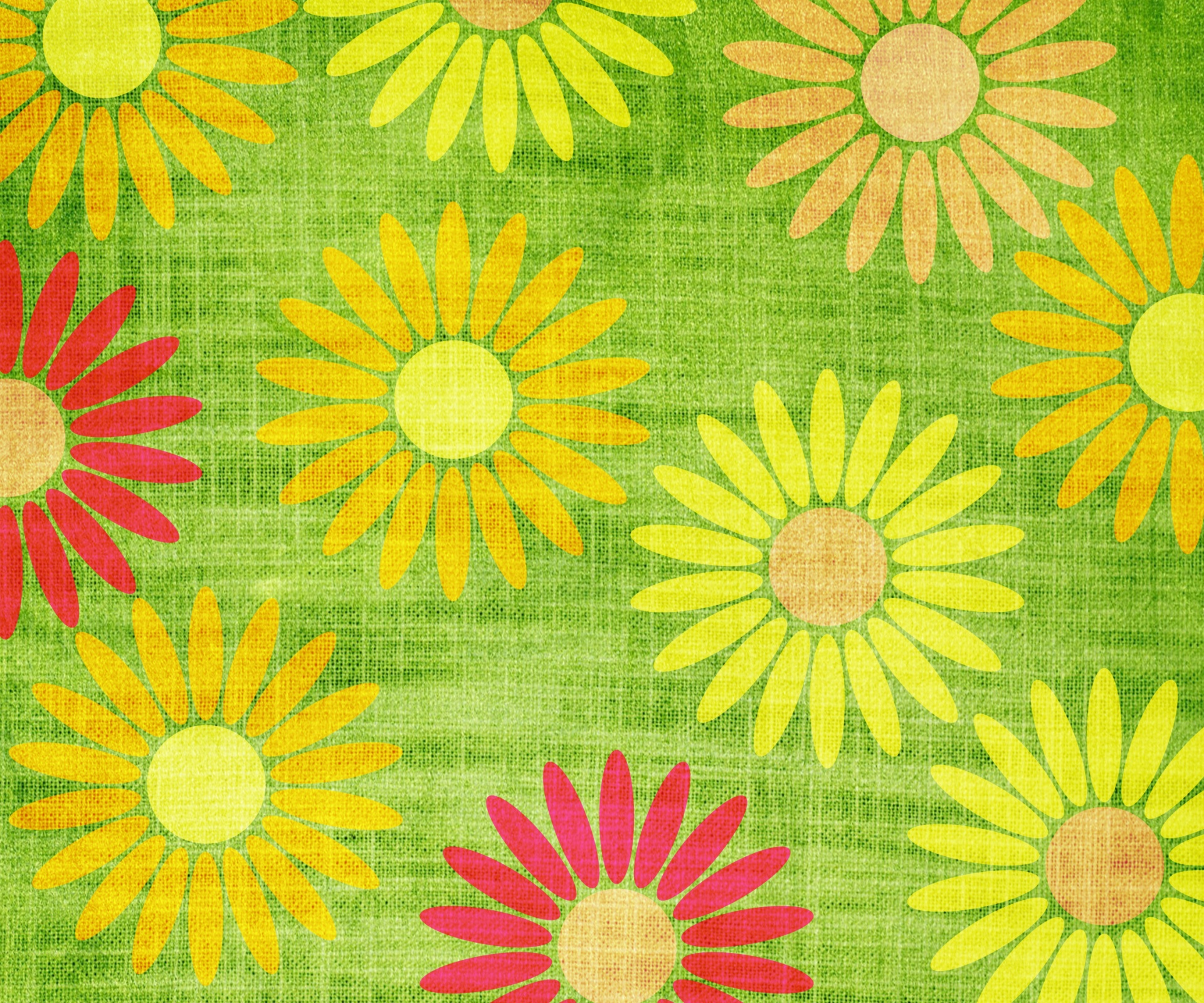 Floral Flowers Fabric Cloth Material Free Photo From Needpix Com