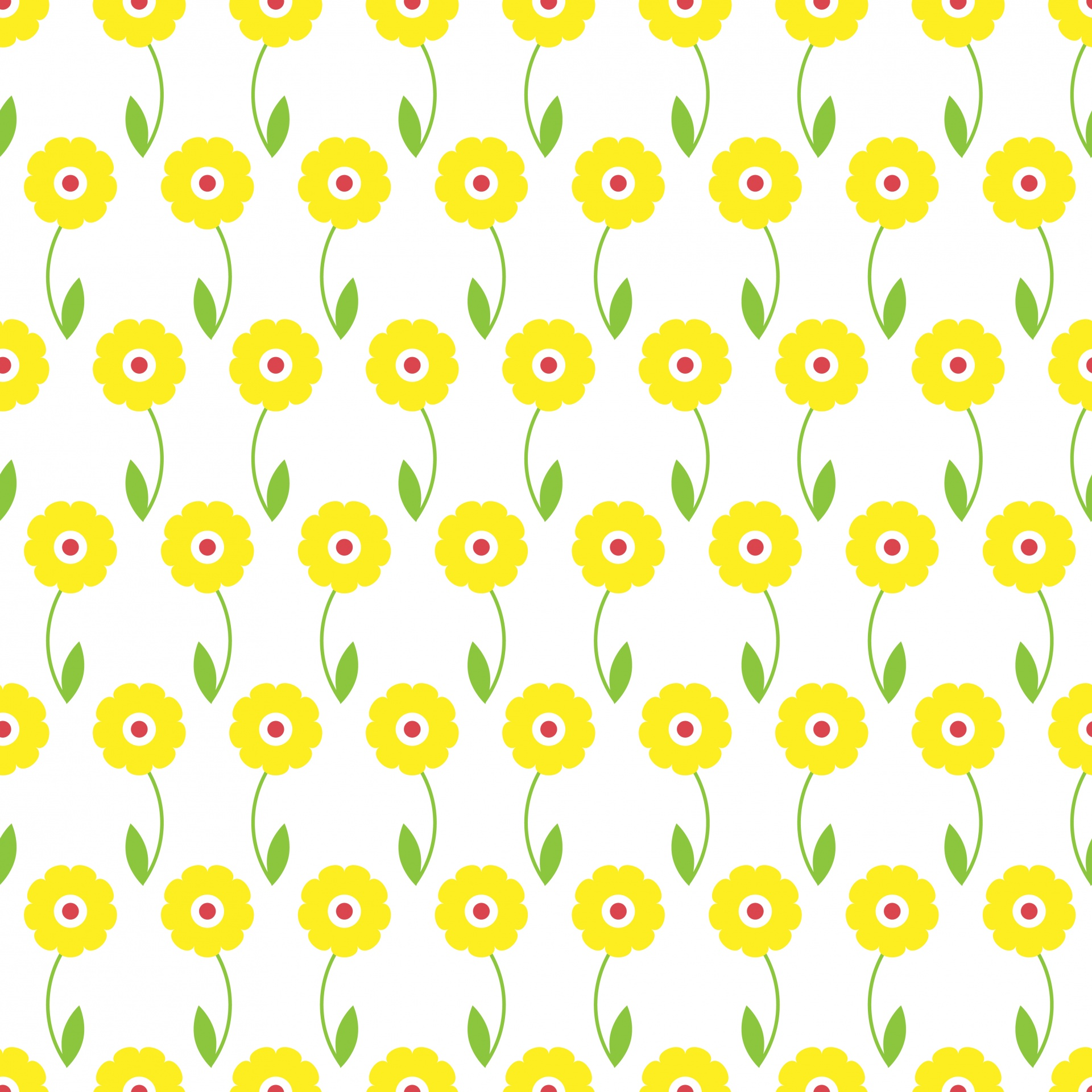 Floral Flowers Flower Daisy Daisies Free Image From Needpix Com