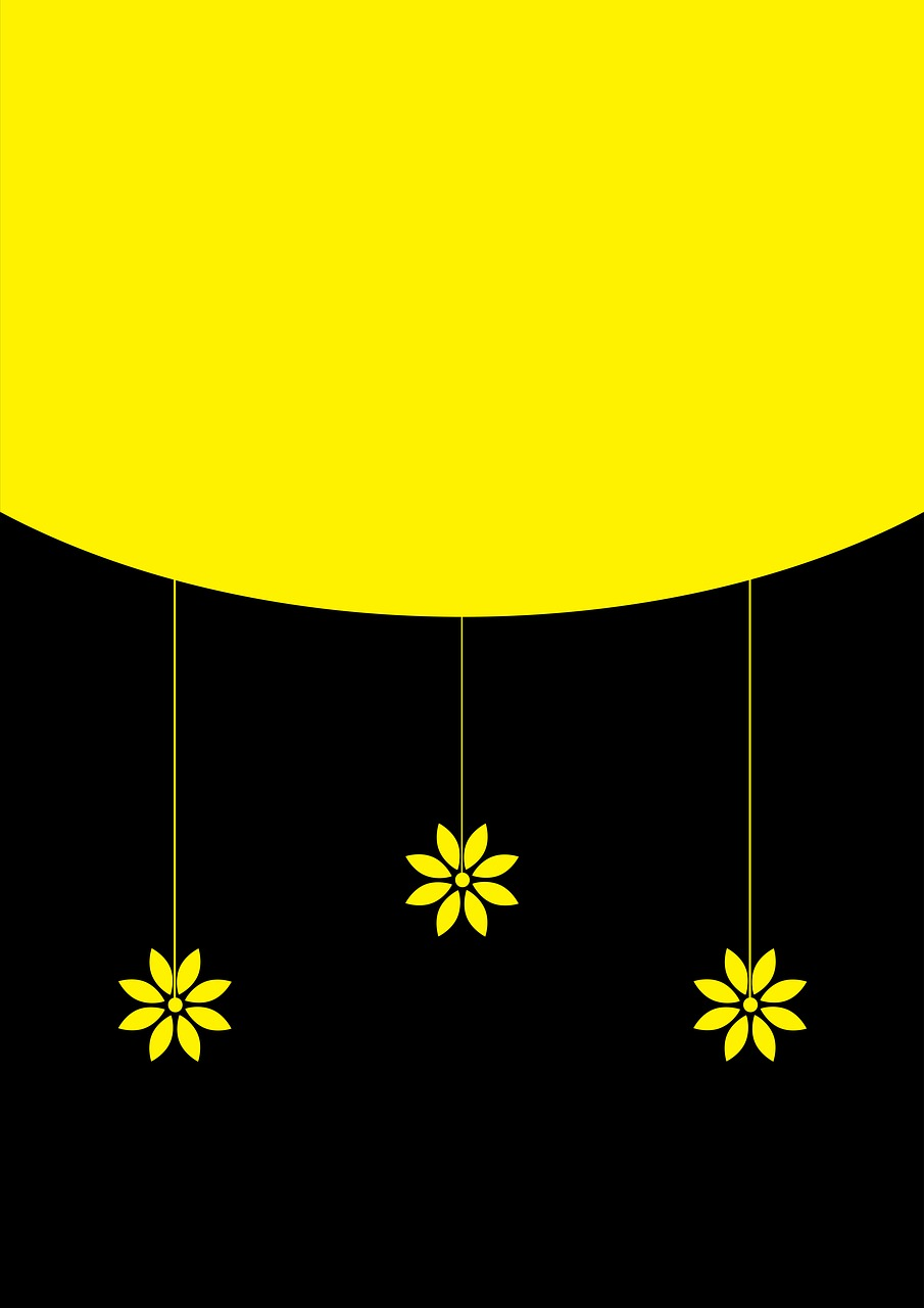 flower,land,yellow,black,design,scene,outdoor,perspective,perspective art,minimalist arts,minimalist,vector,vector art,photoshop,illustrator,photoshop art,illustrator art,yatheesh arts,silhouette art,silhouette,shadow,effect,poster,digital content,digital art,template,presentation,marketing,layout,reflection,icon,style,free pictures, free photos, free images, royalty free, free illustrations, public domain