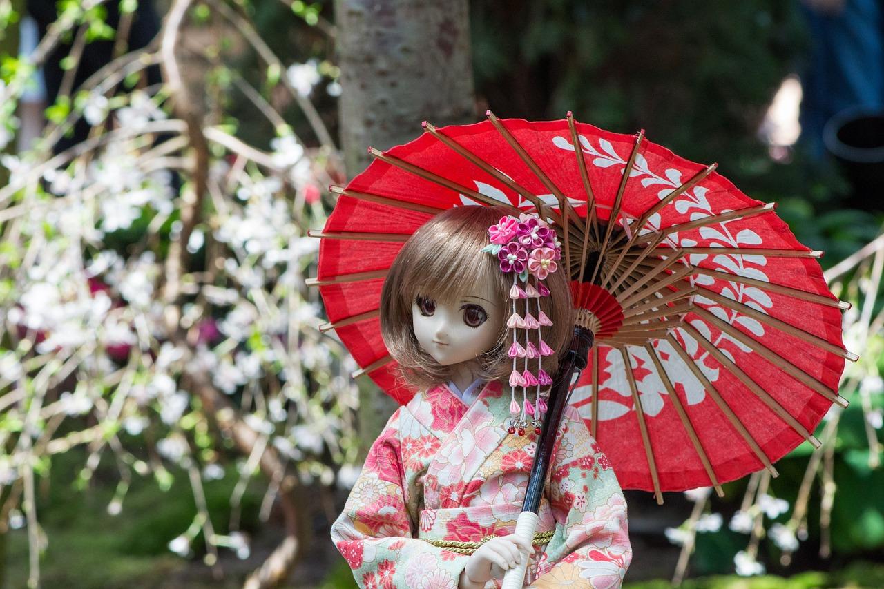 Japanese girls names, kinzie kenner pornstar