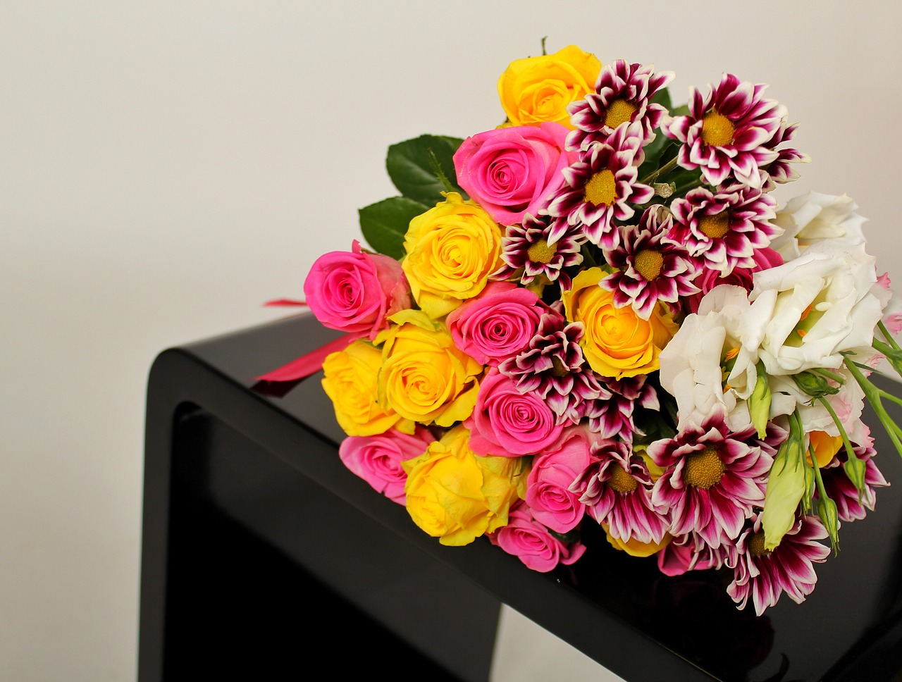 Flowersbouquetcolorsbouquet of flowersbeautiful flowers free flowers bouquet colors izmirmasajfo