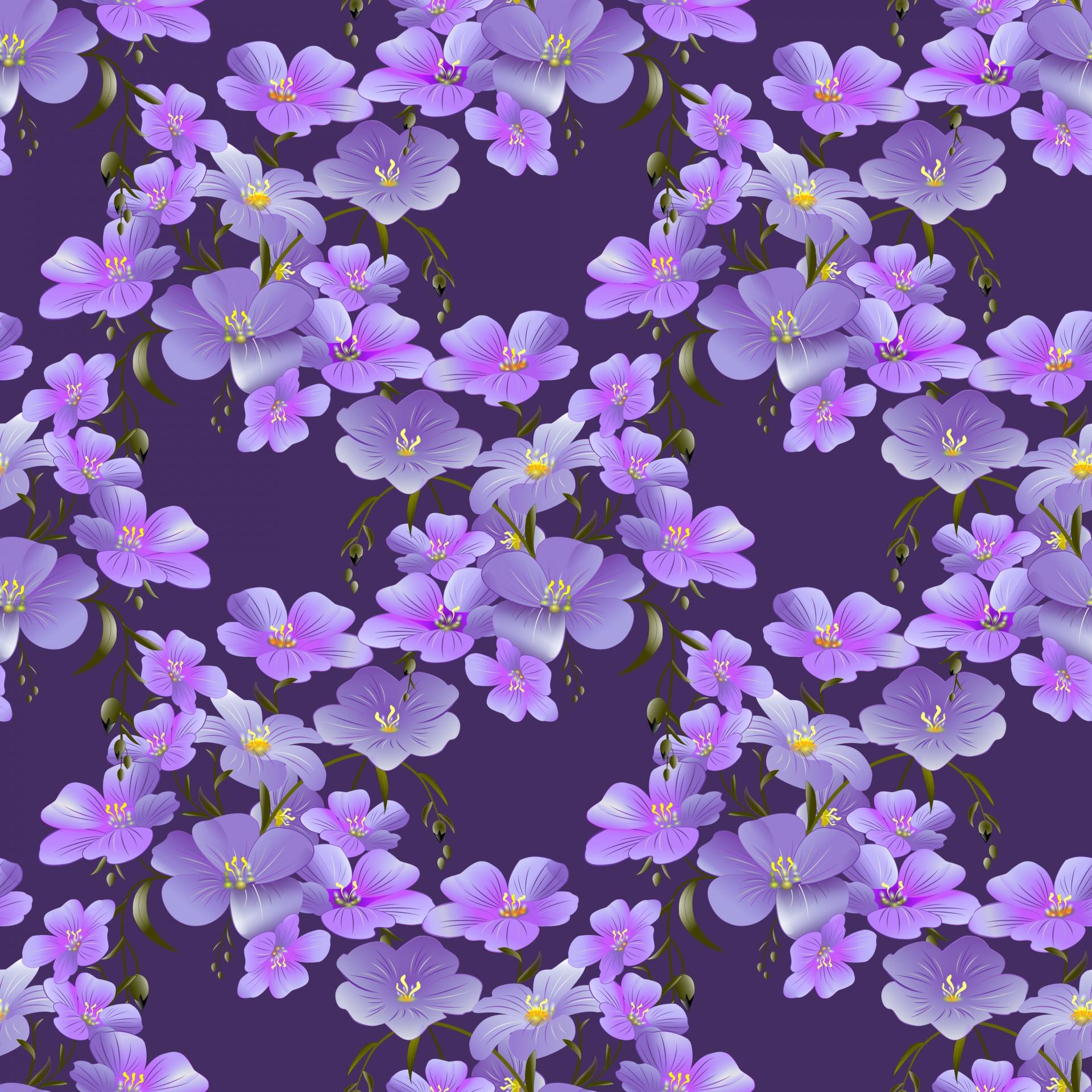 Flowersfloralbackgroundwallpaperpaper free photo from needpix flowersfloralbackgroundwallpaperpaperpatternseamlessbackdrop mightylinksfo