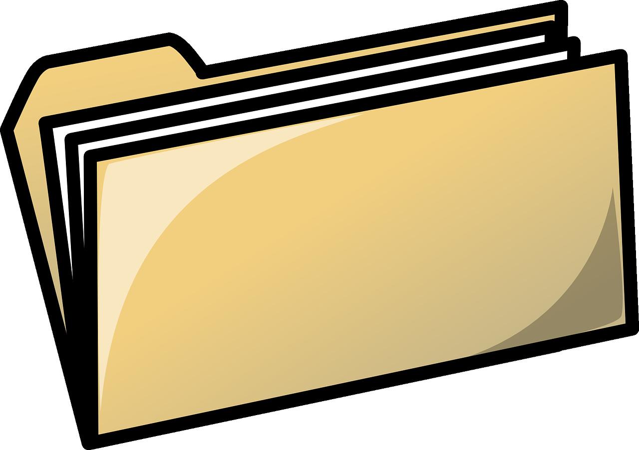 Cheap File Storage