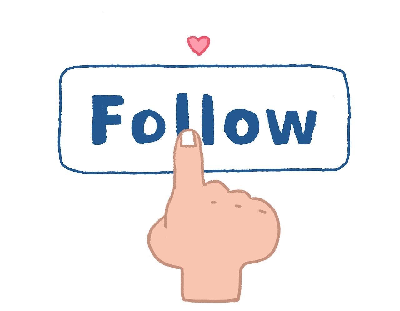 follow, followers, instagram followers