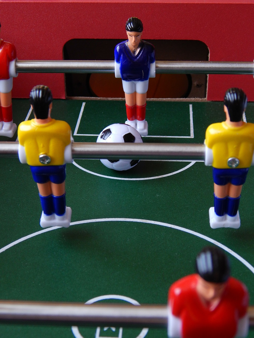 foosball ball,football,the pitch,futbol,free pictures, free photos, free images, royalty free, free illustrations