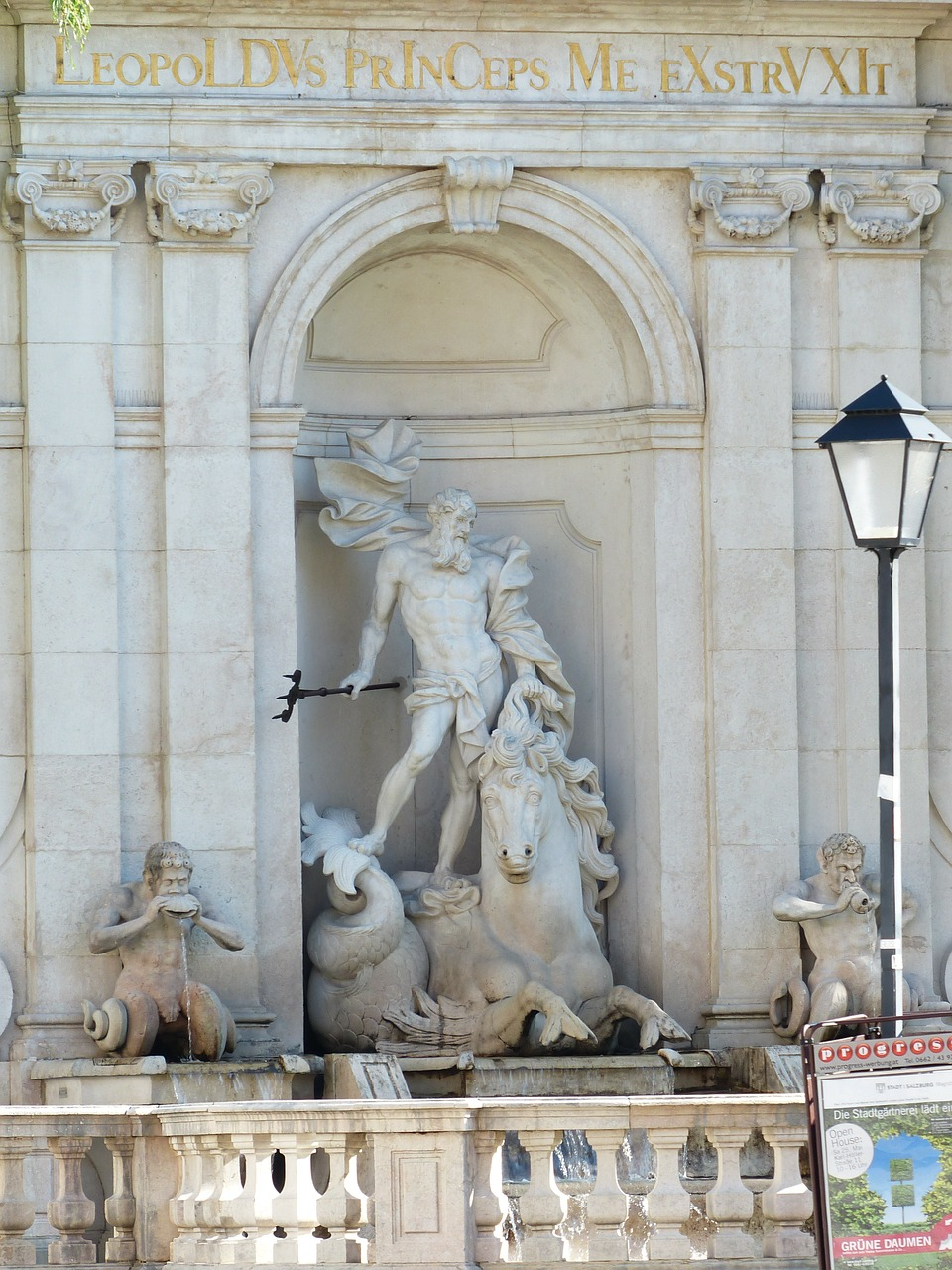 fountain chapter glut neptune free picture