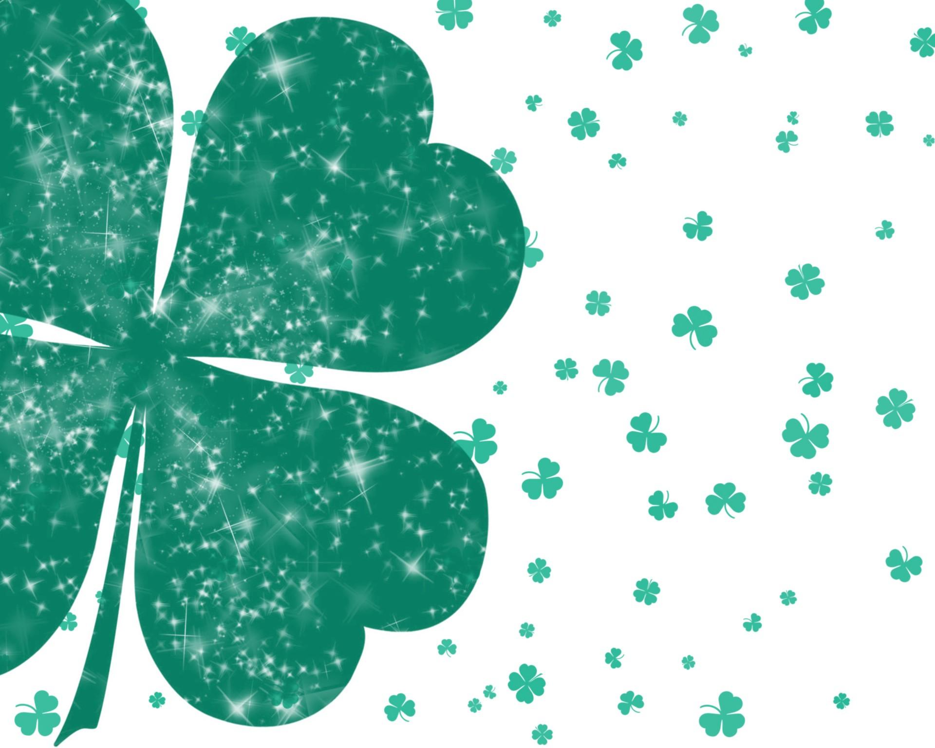 day,st paddy's day,luck irish,irish