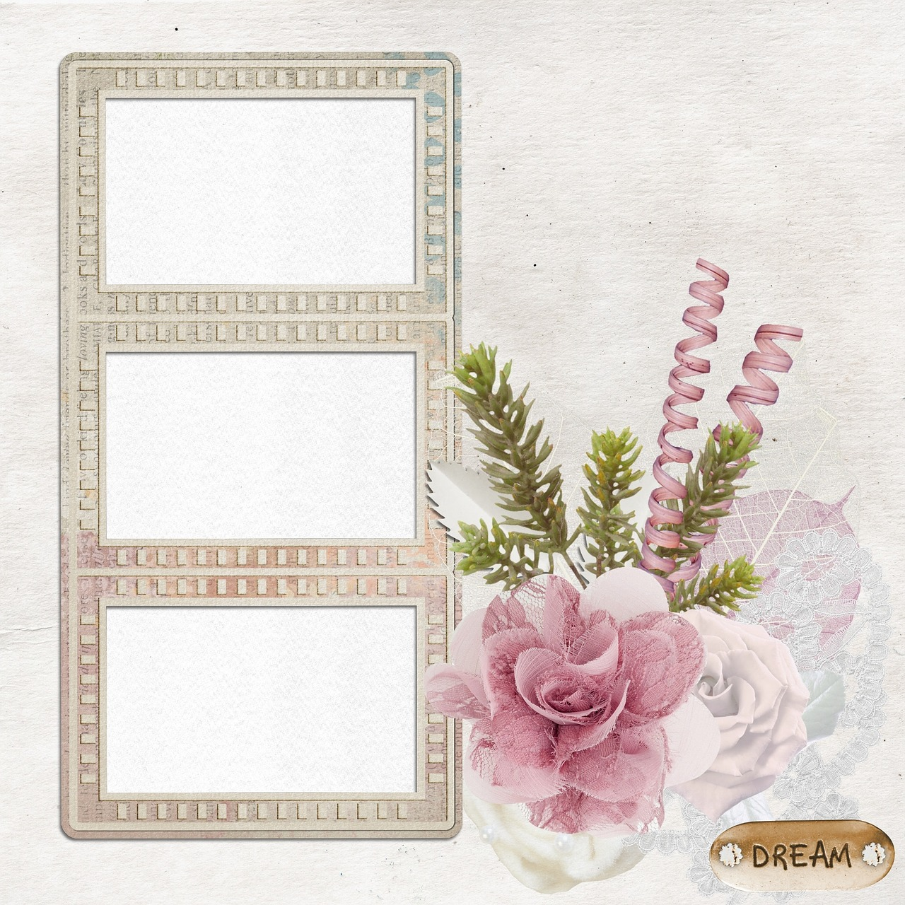 Frame,background,scrapbook,page,craft - free photo from needpix.com