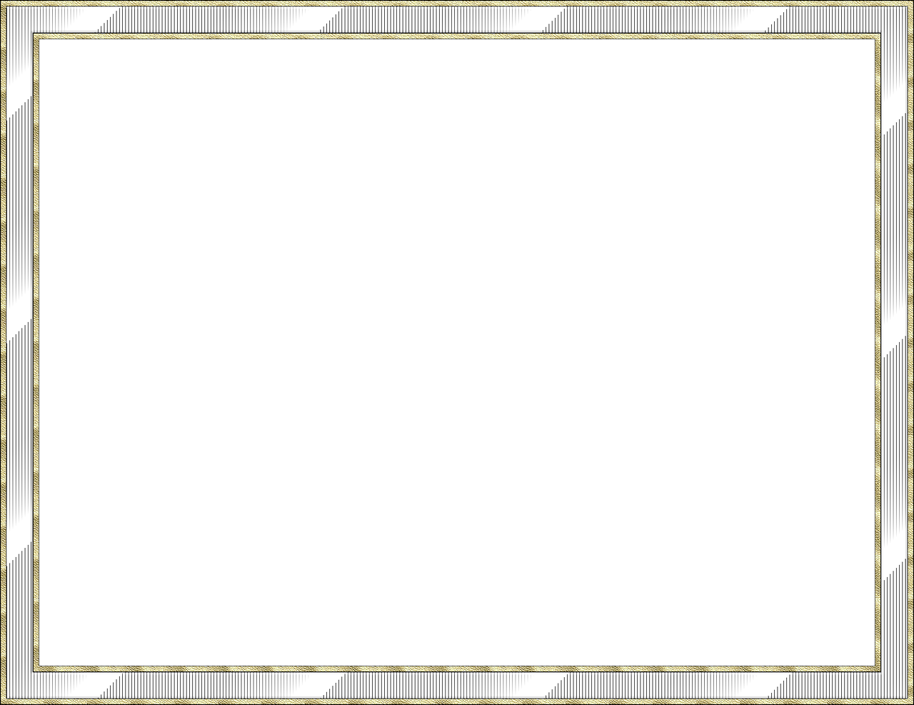 frame outline picture frame free photo